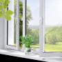 Определяем качество пластиковых окон