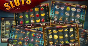 Как начать снимать выигрыши из казино суперслотс. Несколько советов.