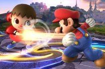 Super Mario Run ожидает обновление
