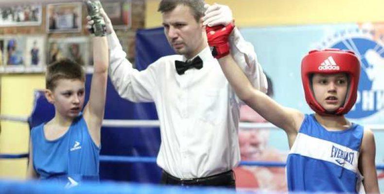 С чего начать занятия по боксу? Что нужно в первую очередь?