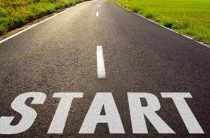 С чего начать свой бизнес. Несколько вариантов.