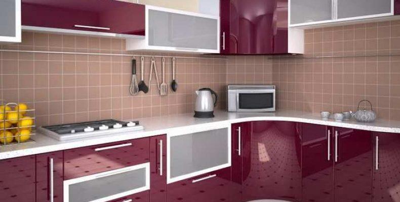 Какие бывают кухни? Выбираем оптимальный вариант