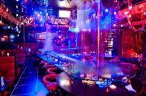 Почему мужчины ходят в стриптиз клубы