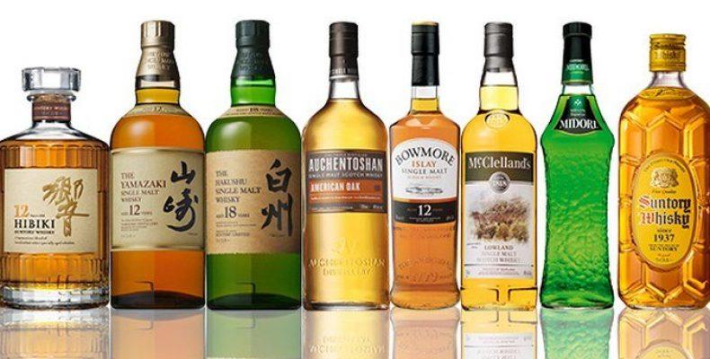 Самый дорогой и качественный виски. Где можно найти?