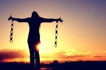 Как можно помочь человеку, страдающему от наркотической или алкогольной зависимости?