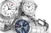 Купить часы в ломбарде