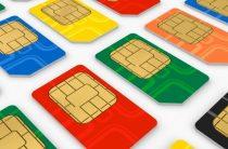 Какой мобильный тариф выбрать для ребенка?