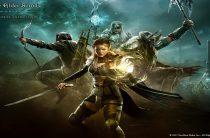 Что нас ждёт  в The Elder Scrolls: Skywind