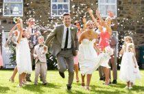 К счастливому замужеству через традиции