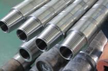 Виды и технологии ремонта труб