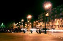 Подорожают ли квартиры в Тюмени?