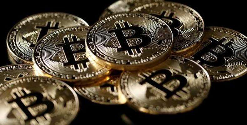 Товары и услуги, которые можно оплатить криптовалютой