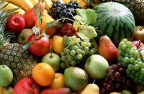 Биржа овощей и фруктов. Какую выбрать?