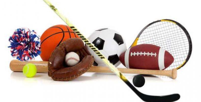 Делаем ставки на спорт правильно. Основные ошибки.