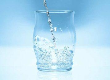 Кулер для воды: Утолим любую жажду