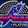 Новый клуб Вулкан Платинум. Множество ярких игр и приятных бонусов.