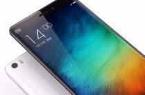 Продукция Xiaomi в Казахстане. Причина популярности.
