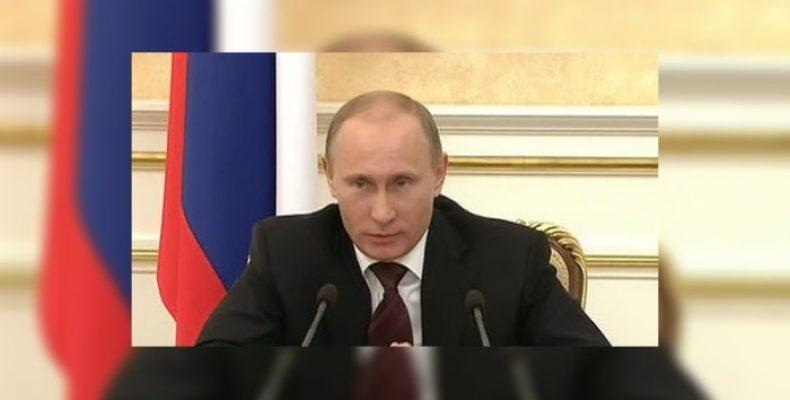 Россия будет кандидатом на членство в СПЧ
