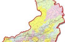 План развития Забайкальского края