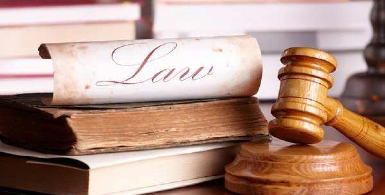 Отзывы об услугах ООО «Боспор» — Отстаивание законных интересов клиентов.