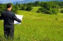 Как выбрать участок для покупки и строительства